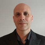 Sylvain Teoli