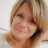 Sylvie Rousson
