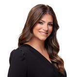 Tina Christine Bseilis