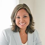 Wendy Solorzano