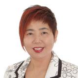 Xue Feng Bian