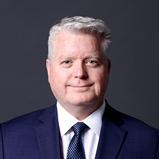 Yves Normandin