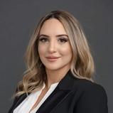 Zeineb Chebbi
