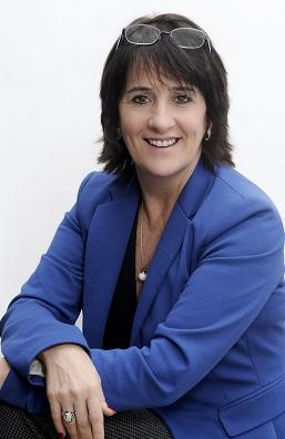 AJ L'Ecuyer