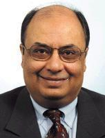 Adarsh Lakhanpal