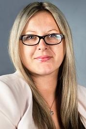 Agnes Krzyzewski