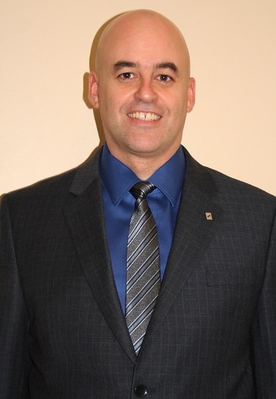 Alain Hamel