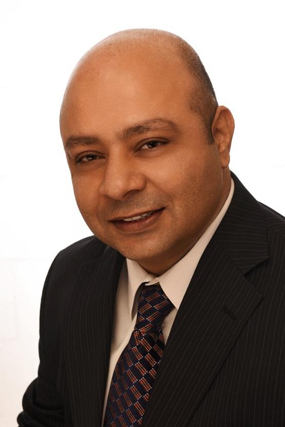 Alok Kaushal