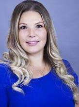Andrea Poitras