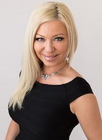 Angela Milosevic