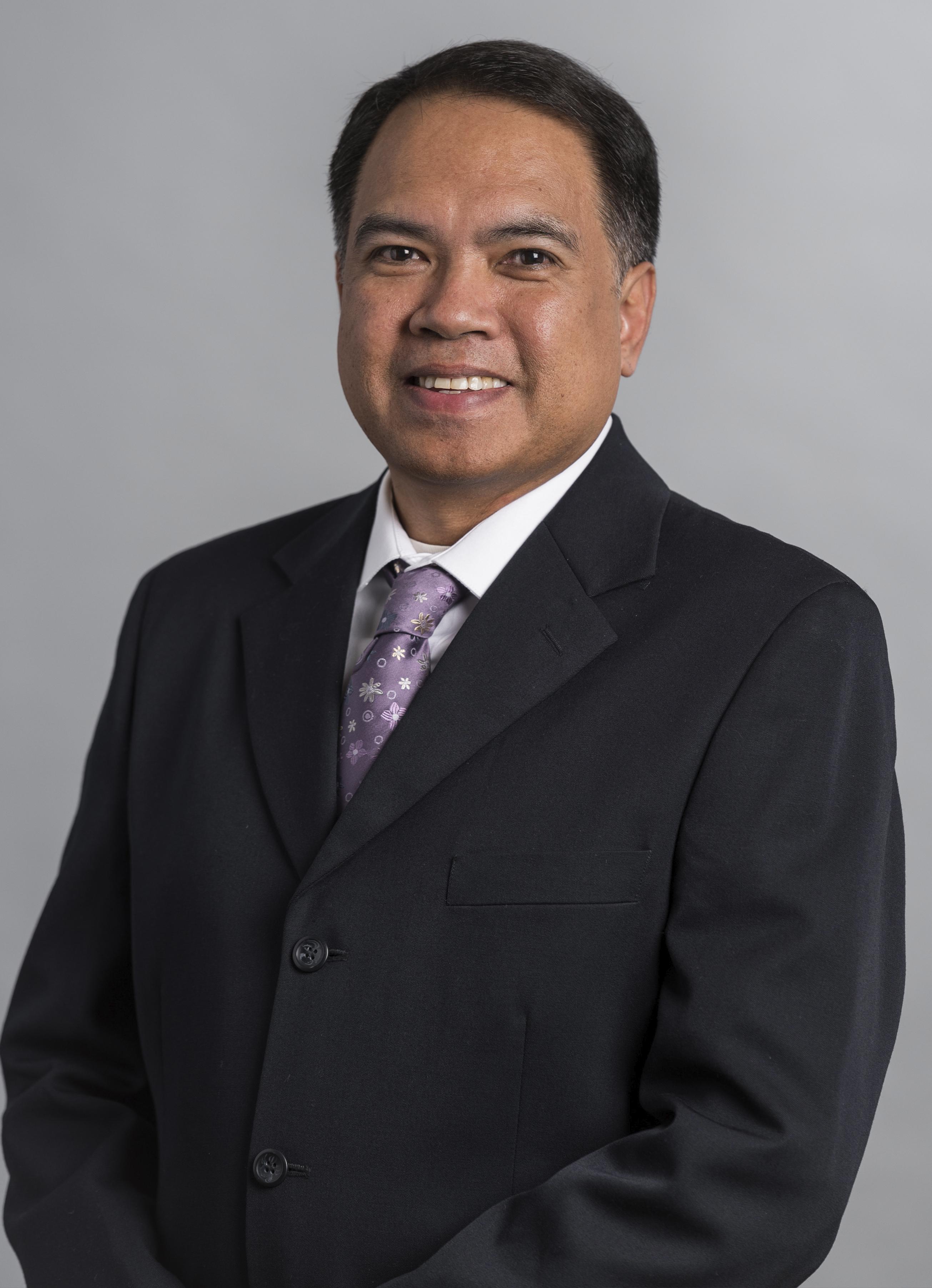 Arnaldo Naypes