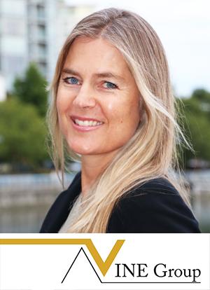 Birgit Holm