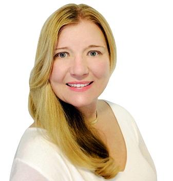 Britta Hild