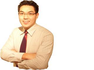 Charles Tsang