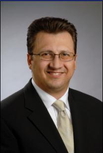 Chris Tsiantis