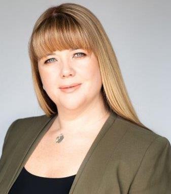 Christa Mitchell