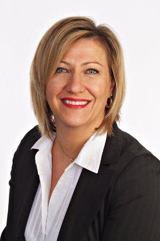 Connie Materno