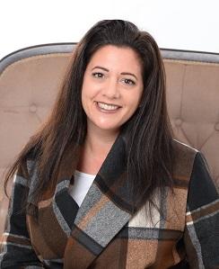 Danielle Janzen