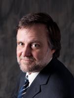 David Ruzsa