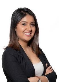 Deepika Grover