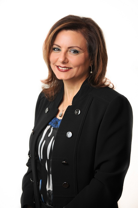 Diane Anbara