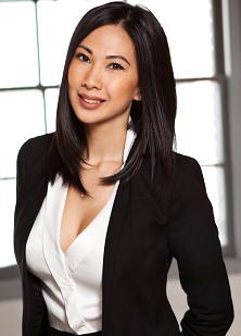 Evangeline Villanueva