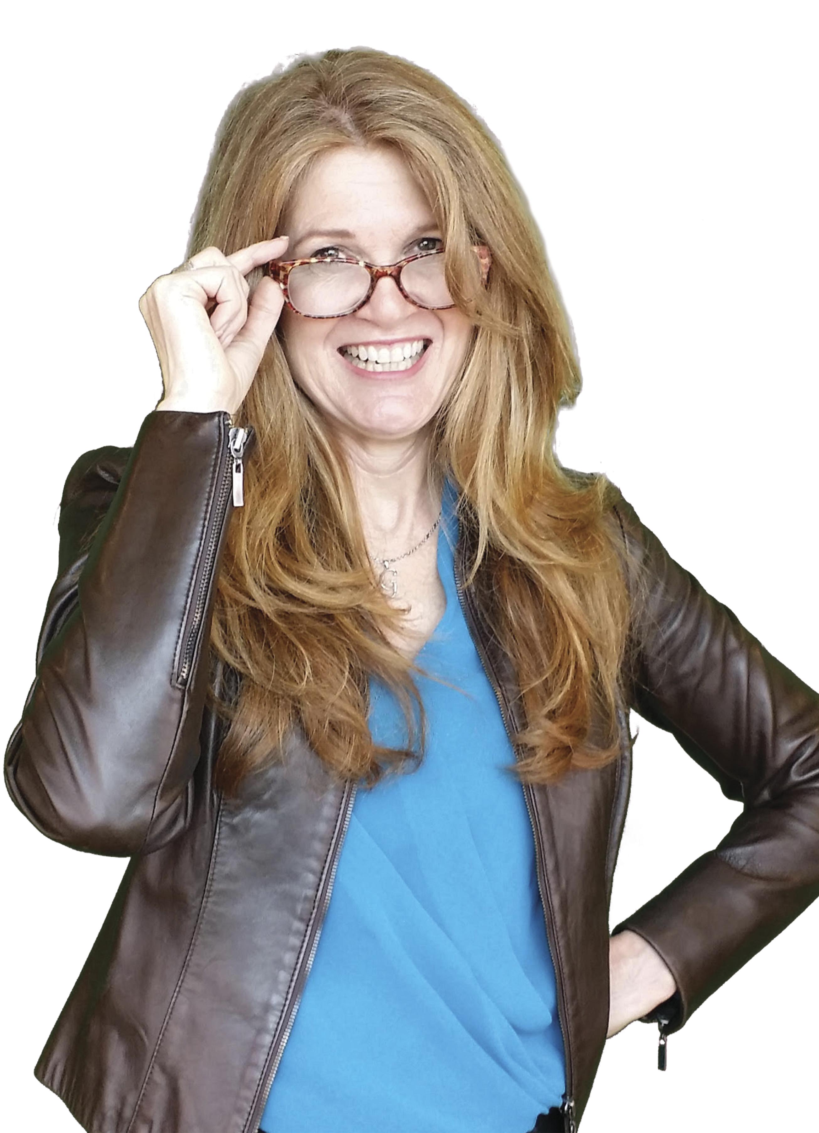 Gretchen Casey