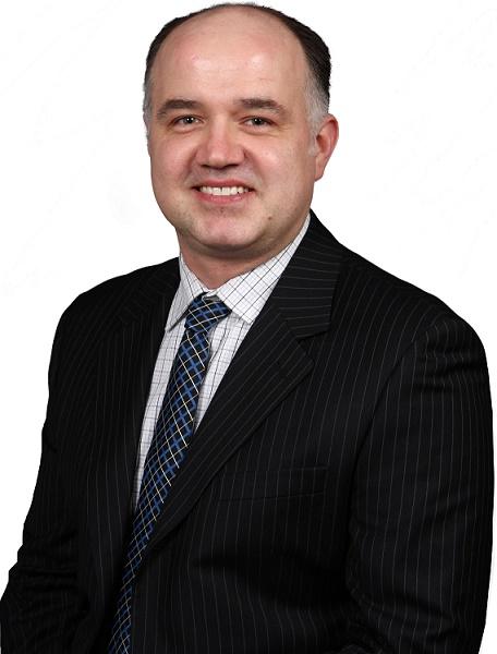 Janek Koza