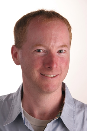 Jeffrey Sindall