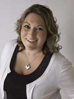 Jennifer Rao