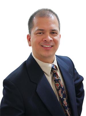 Jeramel Quincina