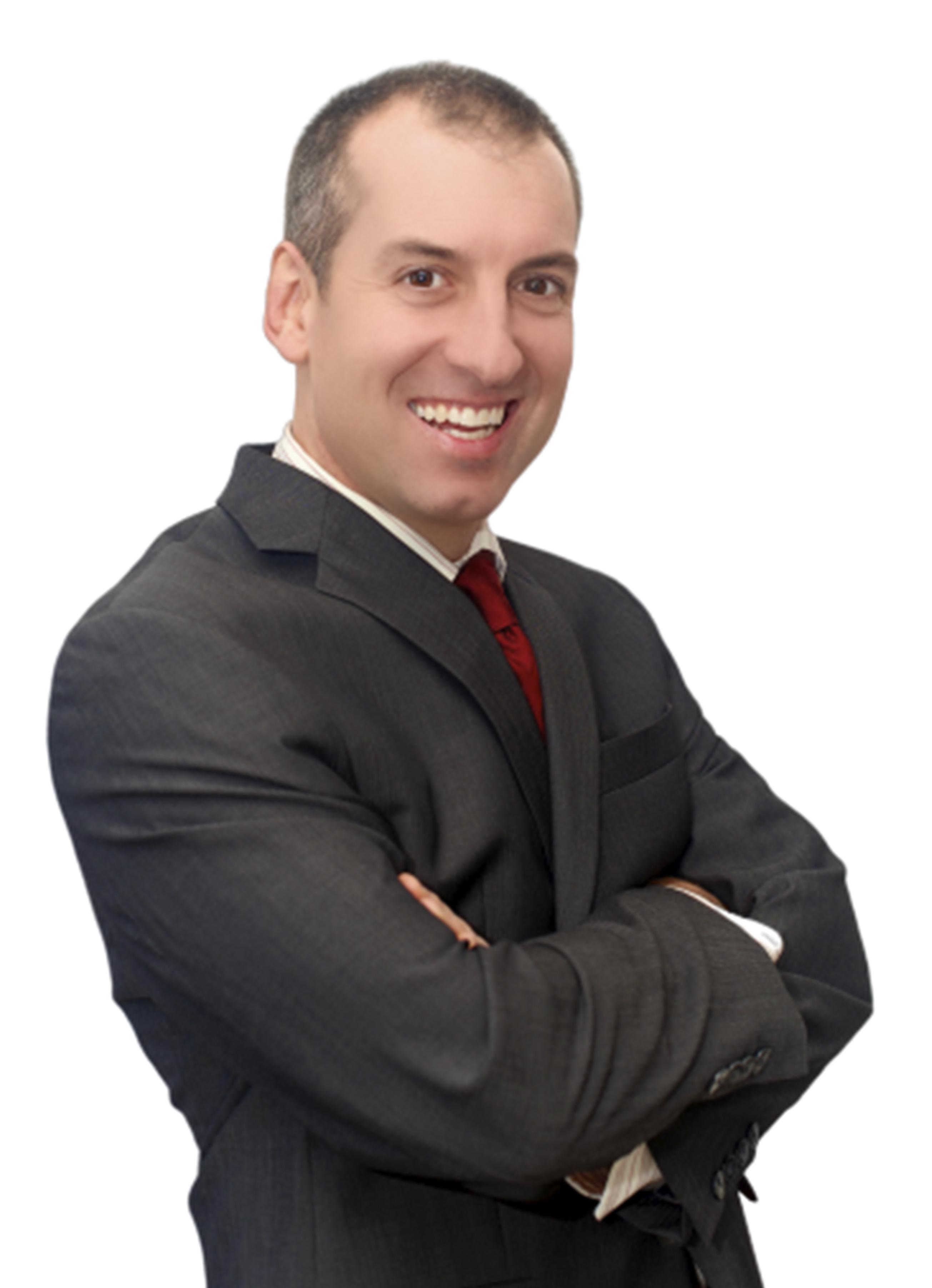 Jeremy Romano