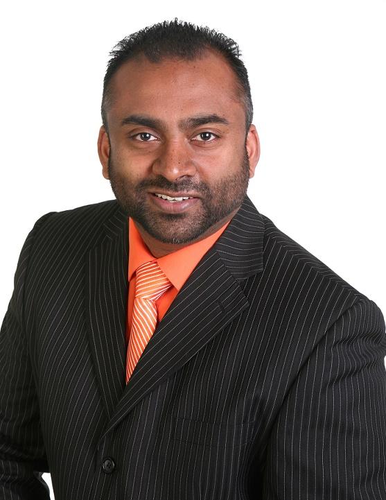 Jeyapirathap Sivapalan