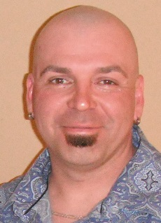 Jimi Vanderwal