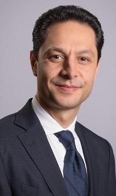 Jimmy Mazloumian