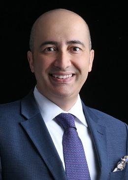 Kamran Etessam