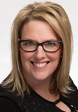 Kelly Ranta