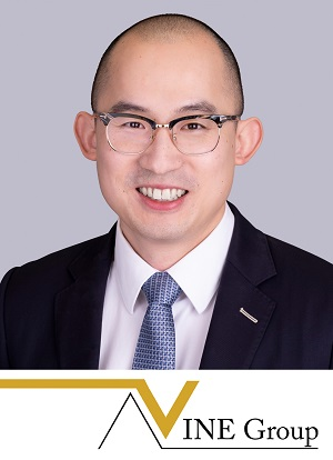 Kelvin Chen