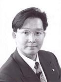 Kevin Uong