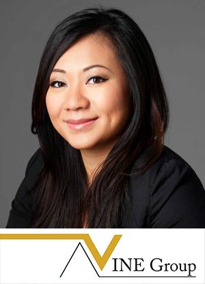 Kim T Nguyen