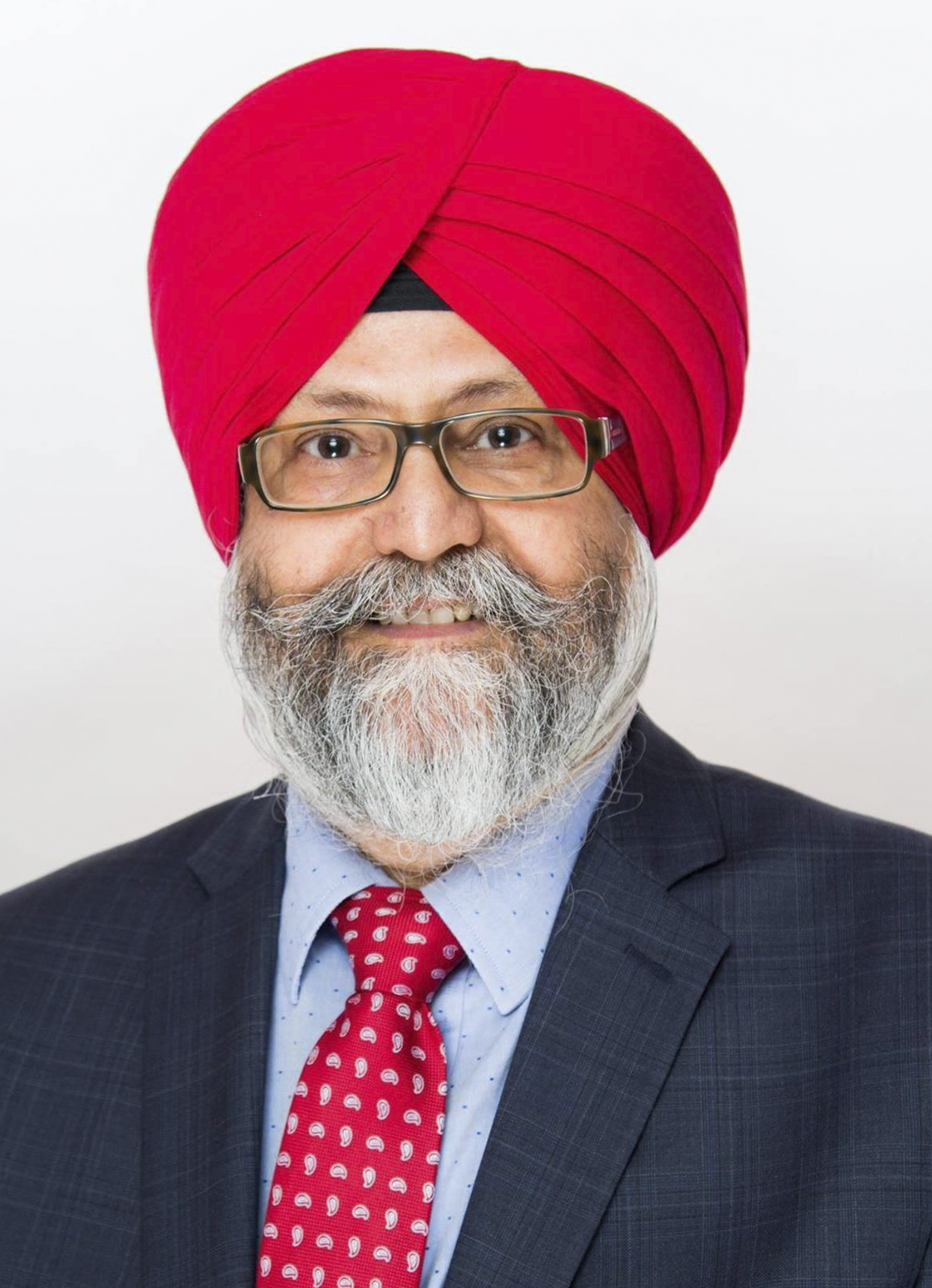 Kuljit Singh