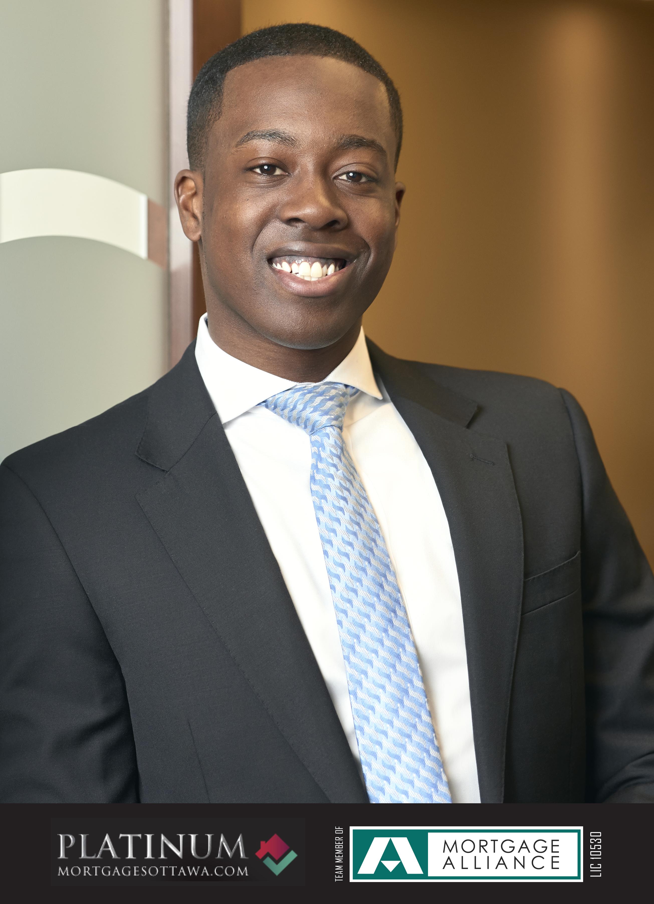 Kwesi Bourne