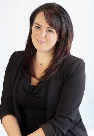 Lianne Tierney