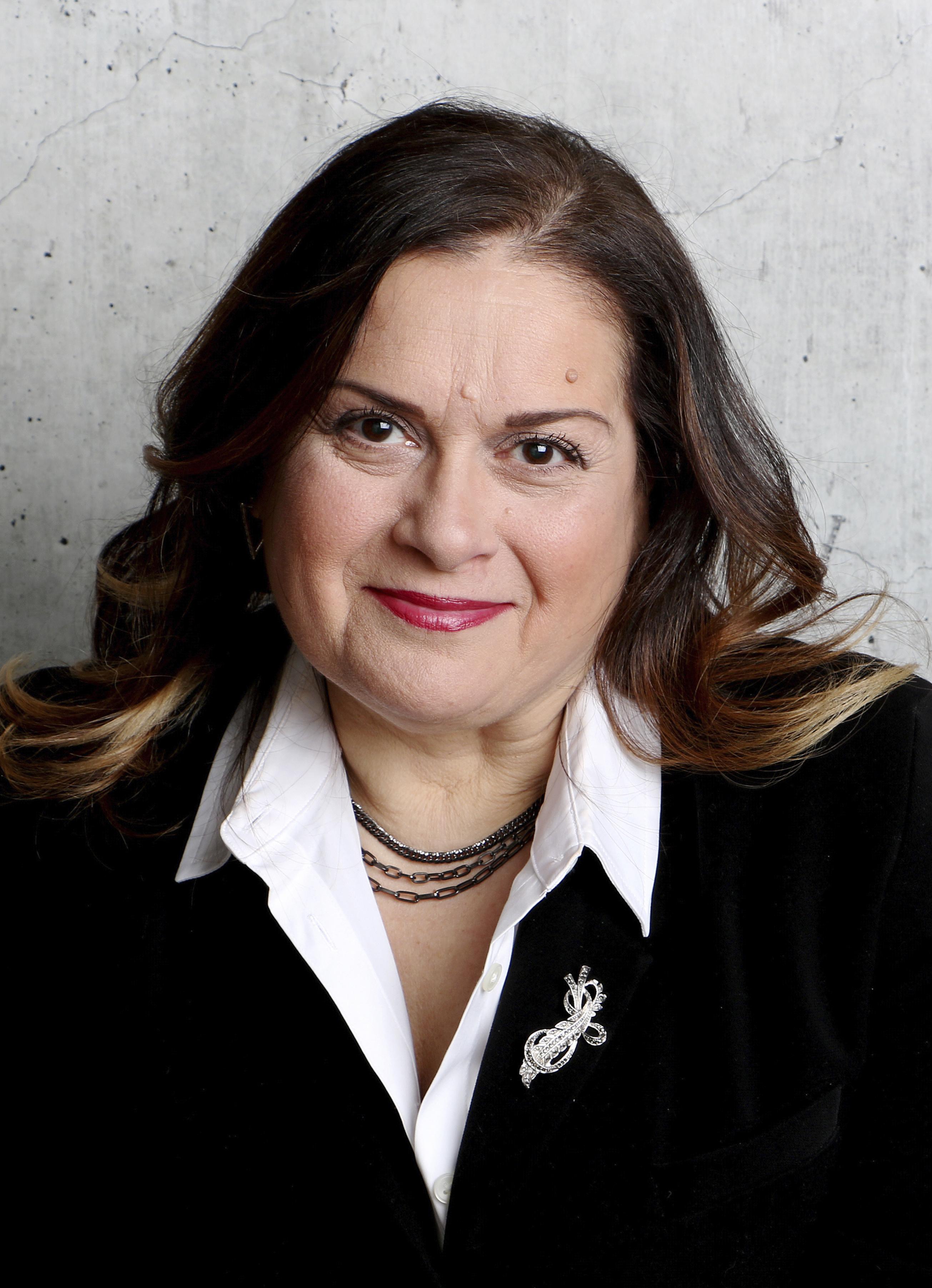 Lisa Saroli
