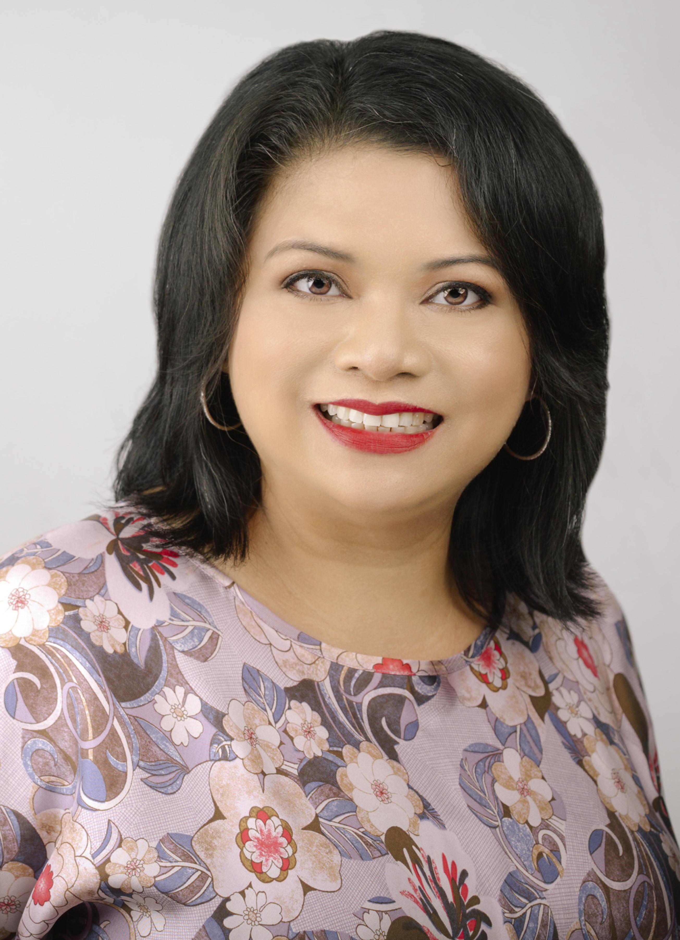 Lou Guerrero