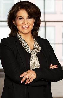 Luby Estrada