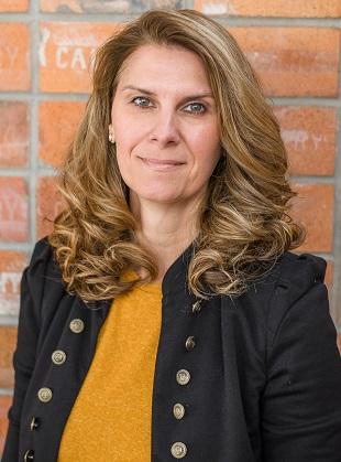 Lydia Wojtkiw