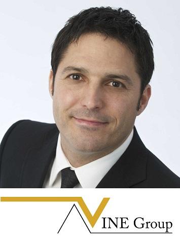 Mike Kazarian