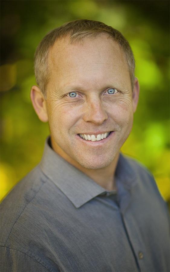 Mike Nicolaus