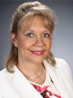 Monique Gagne